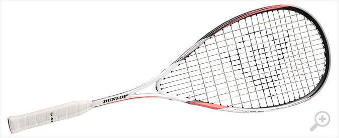 Dunlop Biomimetic Evolution 120