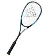 Dunlop Biomimetic Pro GT-X 130