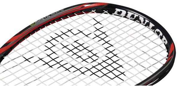 Dunlop Biomimetic Pro GT-X 140
