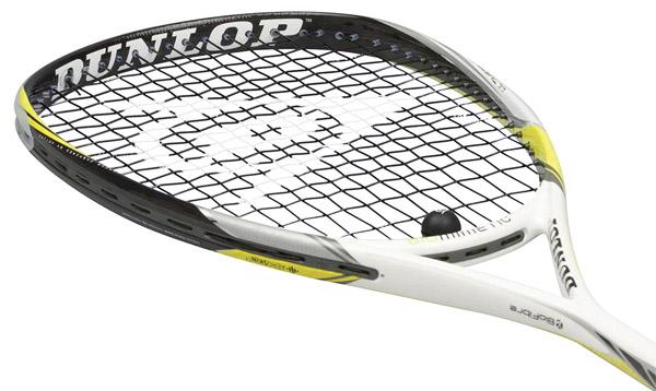 Dunlop Biomimetic Ultimate GTS