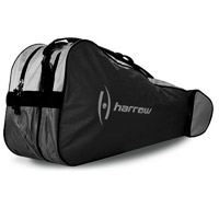 Harrow squash bag
