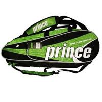 Prince squash bag