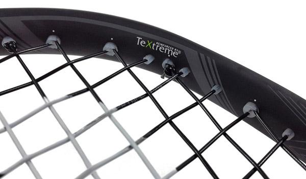 Prince Textreme Pro Warrior 600